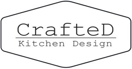 CrafteD Kitchen Design Melissa Helvey Expert Kitchen and bath designer, interior designer