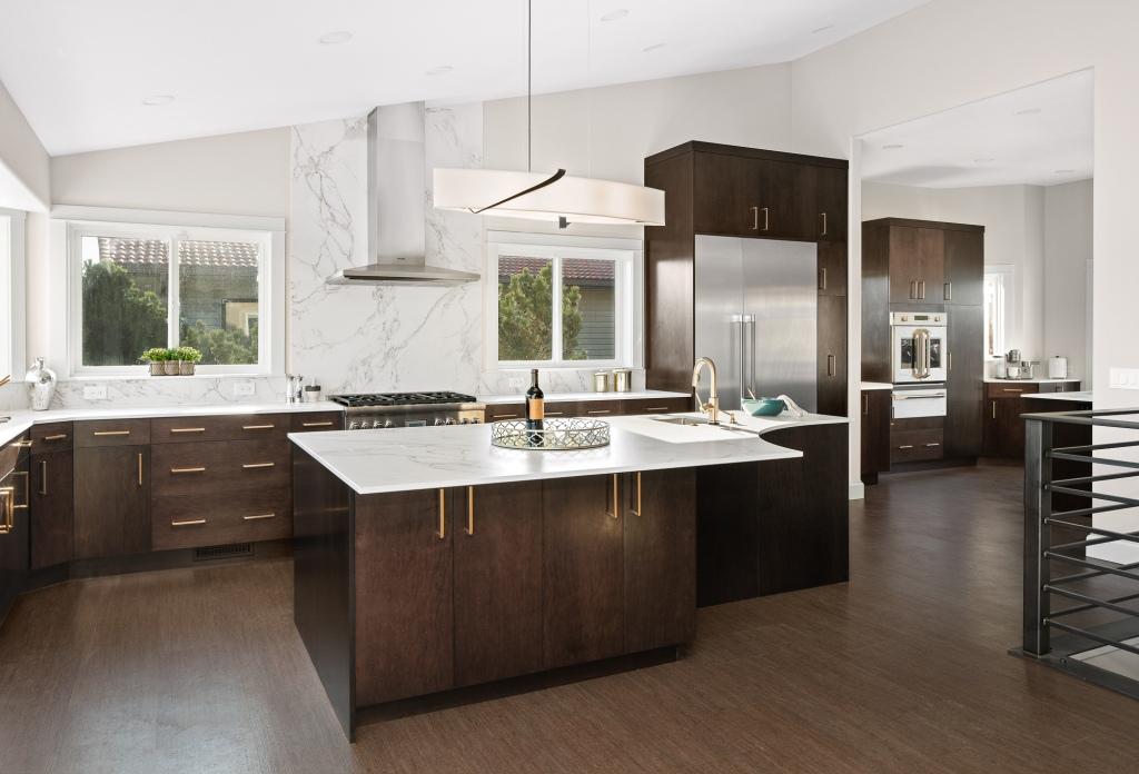 CrafteD Kitchen Design, Melissa Helvey, Expert Kitchen and bath interior designer, spokane interior designer